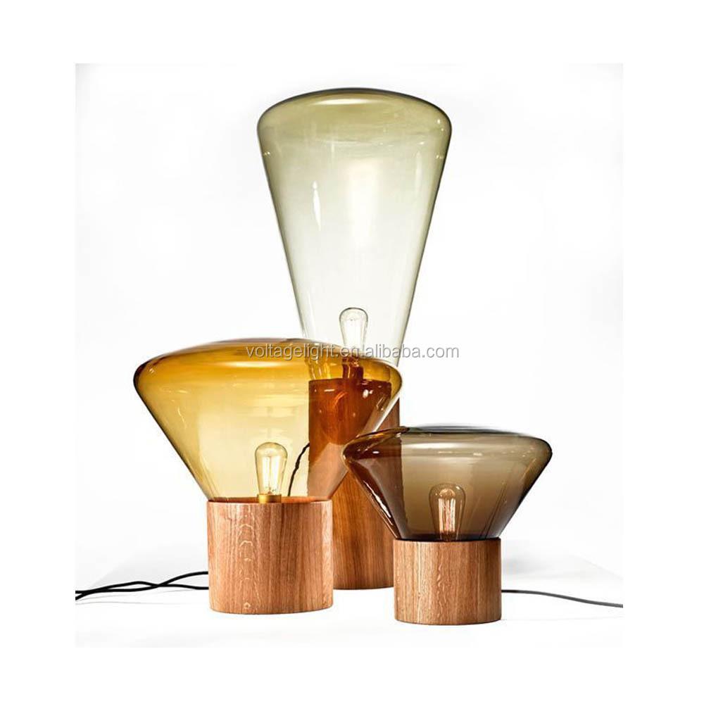 Lampada decorativa edison: lampadina filamento edison lampada ...