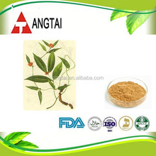 Top quality Radix Morindae Officinalis Root Extract/Morinda Root Extract 4:1