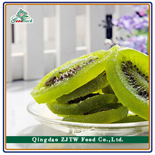 Chinese Dried Kiwi, Preserved Kiwi, Dried Kiwi Fruit