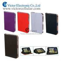2011 newest smart case for ipad2