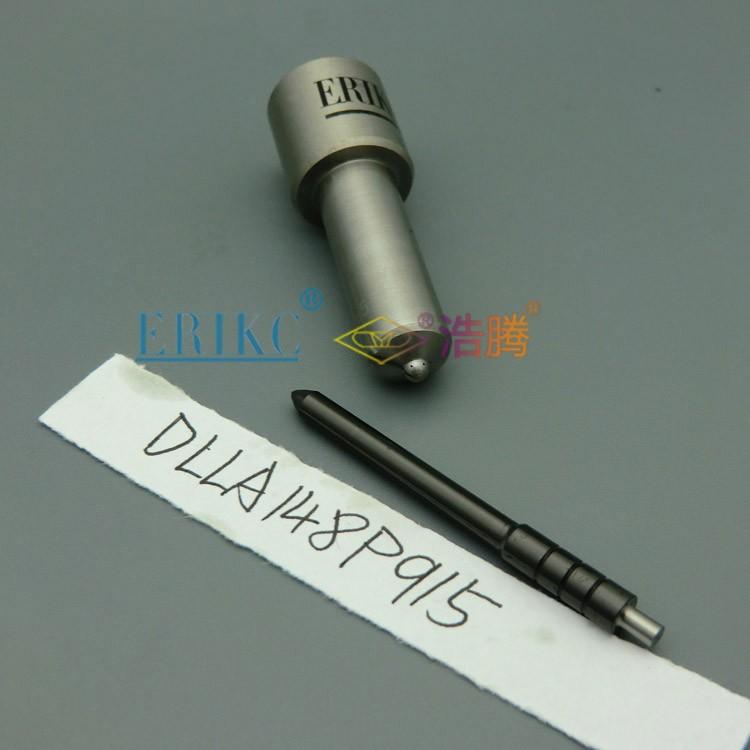 Liseron denso oil common rail nozzle DLLA148P 915 , DLLA 148P915 denso oil spary nozzle.jpg