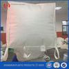 Big FIBC bag 1000kg 1500kg 2000kg for packing sand fertilizer cement and pellet,jumbo bag for CCM