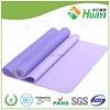 100% TPE YOGA MAT/anti-slip eco TPE yoga mat/ organic TPE yoga mats