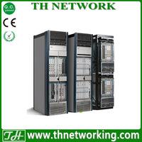 Original Cisco 7600 Common Equipment RSP720-3C-10GE=