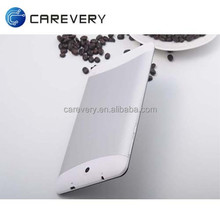 Tablet computer cheap price android 4.4 support making phone call