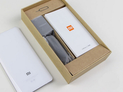 Xiaomi Mi Note Snapdragan801 Quad Core 2.5GHz FDD LTE 4G 5.7 Inch Mobile Phone 13.0MP 1920*1080P 3GB RAM 64GB ROM