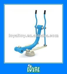 MADE IN CHINA neck exercise equipment With Good Quality In sale Now