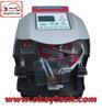 2014 Newest key duplicating machine for automatic X6 key cutting machine
