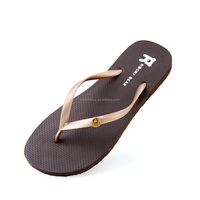 shoe factory dongguan import and export company silicone slippers comfortable insoles