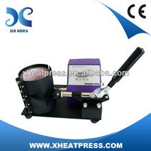 easy operated cheap high quality mug press MP4105 A grade