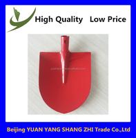 Best quality garden shovel/ all farming tools / farm tools and names