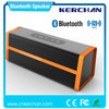 Top selling product 2015 bluetooth speakers best buy, amplifier bluetooth microphone outdoor music player