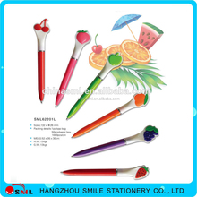 Wholesale felt hand sanitizer pen spray