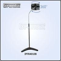Tablet pc Floor Stand for iPad2 iPad 3 Samsung Tablets
