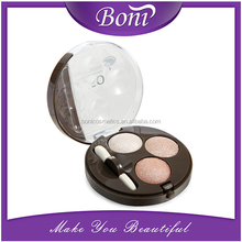 High Quality Long-Lasting Eye shadow Private Label