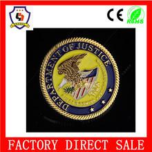 nombre de plástico transparente tarjeta de identificación de los titulares/nombre de cuero titular de la placa/(hh- badge- 379