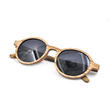 2014 Fashion Design Sun Glasses For Women, Wholesale Sunglasses China