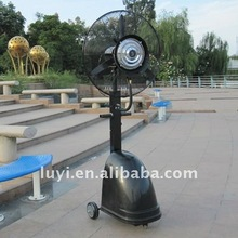 hot-sale water fan cooler fan