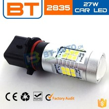 12v Car Led Bulb Light, Auto Led PSX24W Fog Lamp, H16 LED Bulb