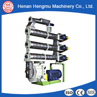 Hot sale best quality chicken feed making machine and animal feed processing machine and poultry feed making of high efficiency