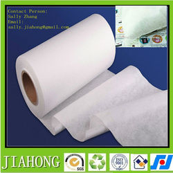 disposable mattress cover of high quality