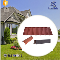 Cheap stone coated metal roof tile/ asphalt roofing shingle /corrugated roofing sheets