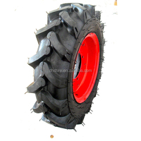 6.00-12,5.00-12,4.00-8 Walking Behind Tractor Tires