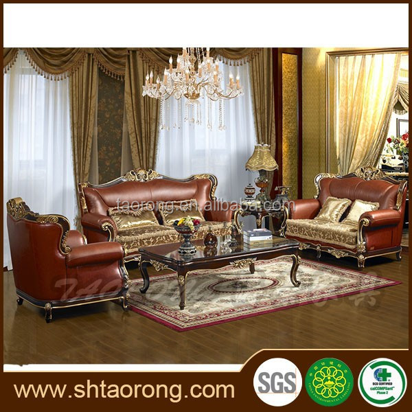 sets living room leather sofa sets antique living room leather sofa