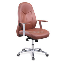 Modern China Office Furniture Hot Sale Office Chair Executive