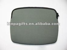 Neoprene Laptop Sleeve for 9.7 Inch Notebook