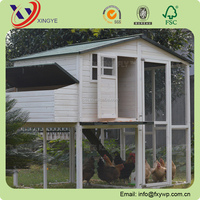 CC036 hot sell chicken egg poultry farm