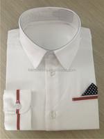 2015 Fancy boy shirts fashion latest shirt designs for boys kids shirts