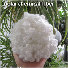 Polyester raw materials for toys