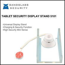 Factory directly provide high quality tablet security stand