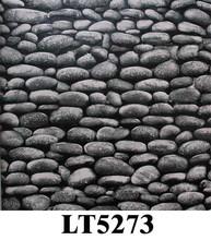 interior wall stone decoration wallcovering association,wallpaper interior stone images,wallcovering natural stone llc