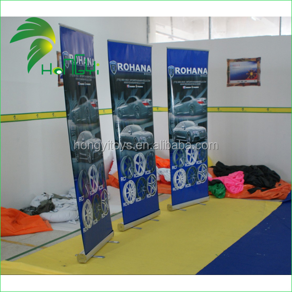 2015 Hot Selling Customized Advertising Banner (2).jpg