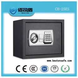Good quality hotsell electronic food safe paint