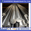 /product-gs/transmission-driven-gear-material-sae-1020-carbon-steel-round-bar-60148056976.html
