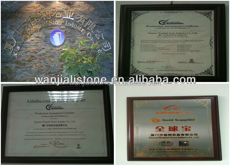 Wanjiali Certificate.jpg
