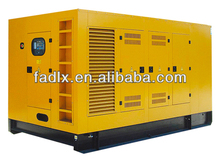 generac generator reviews CE Approved