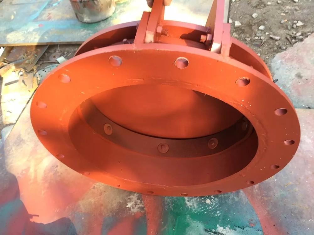 flap gate valve.jpg