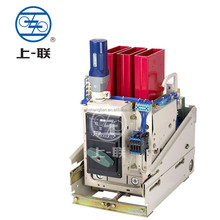 good quailty DW17 universal air circuit breaker