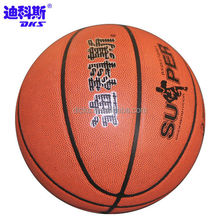 Outdoor Cheap Basketball For Training