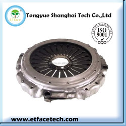 3482081231 pressure plate for truck