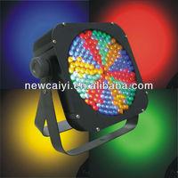 rgbwa/rgbw/rgb led light dmx viky lighting
