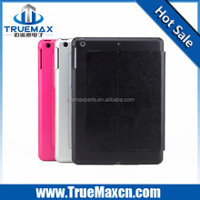 2015 New Arrival for iPad Air Aluminum Case with Keyboard, for iPad Air Case