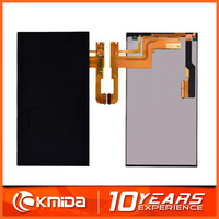 china alibaba Brand new original for htc one m8 lcd , lcd for m8 buy direct from china manufacturer