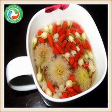 Alibaba china hot selling 500 grains per 50g dried goji berry