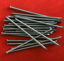 1''-6'' Common wire nails with good polish factory