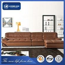 2y236#elegant divano di lusso